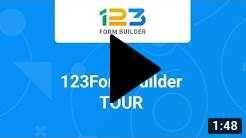 123form-builder
